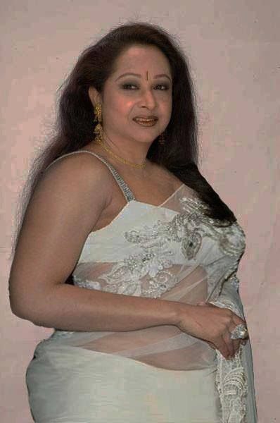 big indian mature women personals Nude mature women taking hard cocks deep inside their wet old pussies and asses, sucking dicks and licking aged cunts the craziest mature ladies in hot mature porn pics.