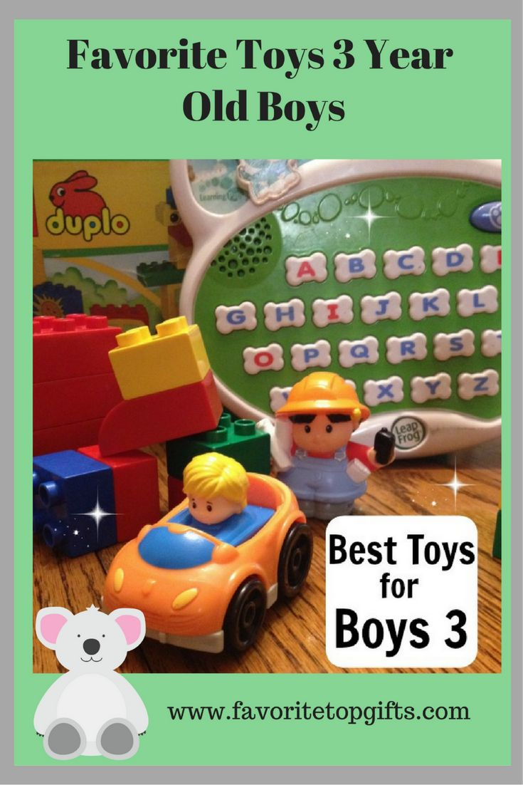 For Toys Boy Age3 11 : Images about best toys for boys age on pinterest