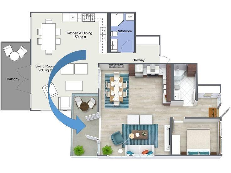 63 best About Us images on Pinterest   Create floor plan, Floor ...