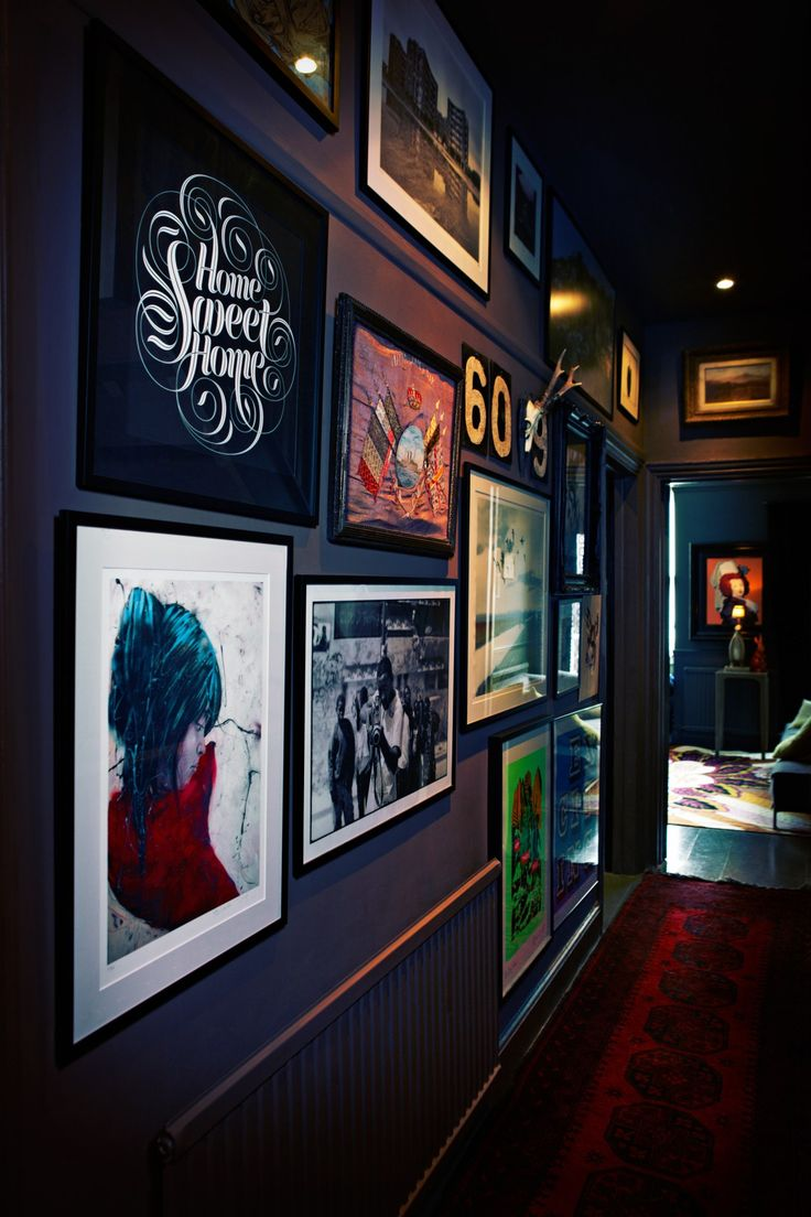 best interieur images on pinterest colors dark walls and