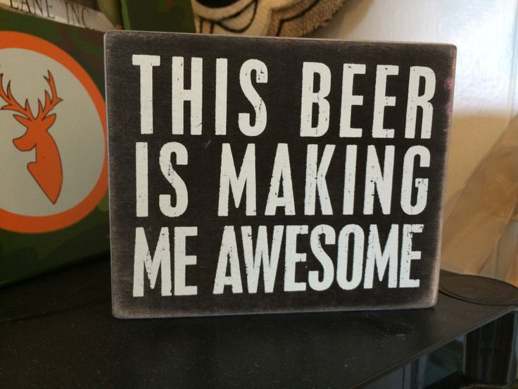 The League Man Cave Quotes : Man cave quote bars pinterest caves