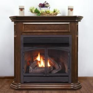 Pin On Ventless Procaine Fireplace