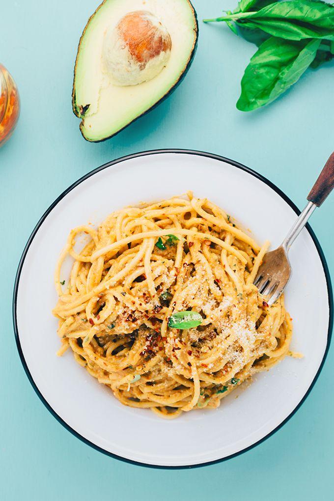 ideas about Sundried Tomato Pesto Tomato