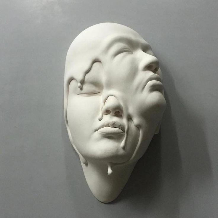 contemporary ceramic sculpture artists