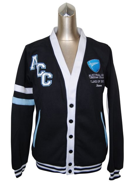 ex-2015acc_australian-christian-college-custom-varsity-jacket-3.jpg