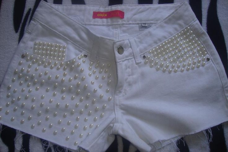 short-customizado-com-perola-3