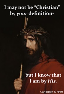 christian..
