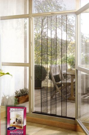 46 Best Pet Friendly Screen Doors Images On Pinterest