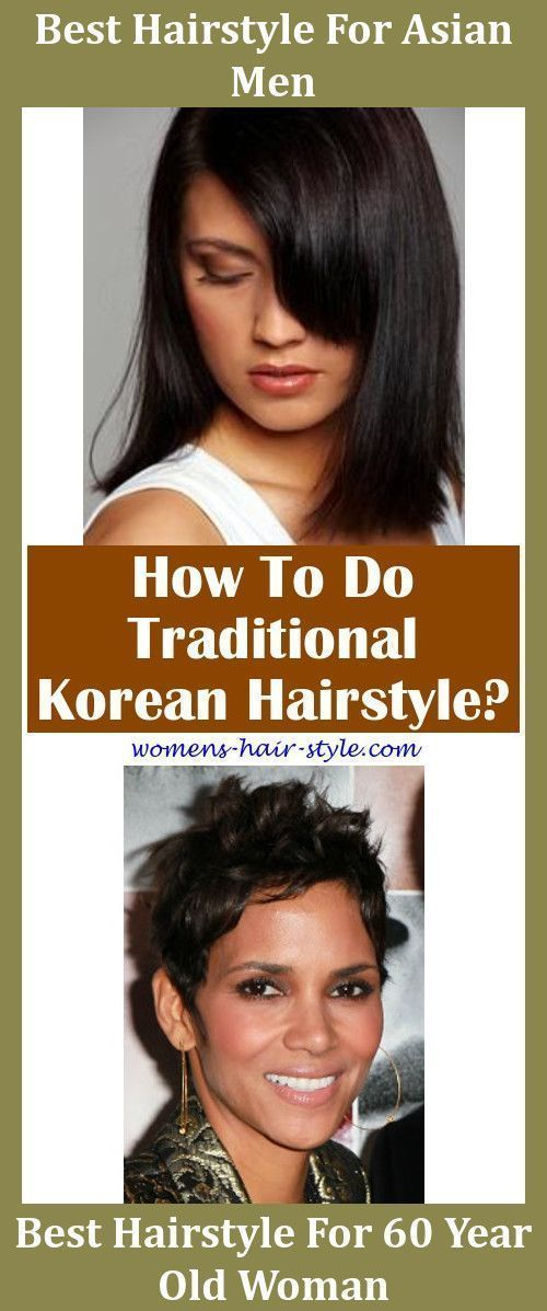 Best Hairstyle For Square Face Over 50women Hair Color Pastel Best