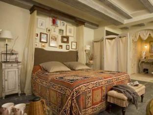 【スペイン】ロマンチックで素敵なホテルベスト10|スペイン旅行 あれもこれも欲しい