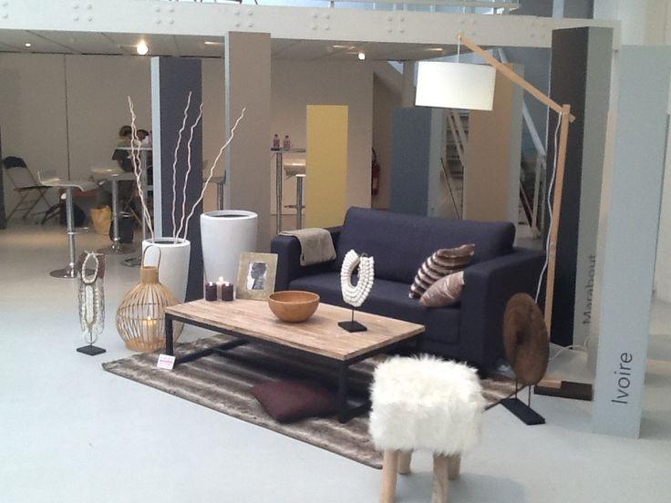Decoratrice d intrieur aurelie hemar top dco by aurlie - Aurelie hemar decoratrice d interieur ...