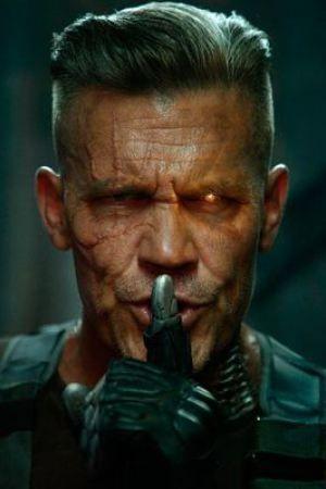 Watch Deadpool 2 Full Movies Online Free HD