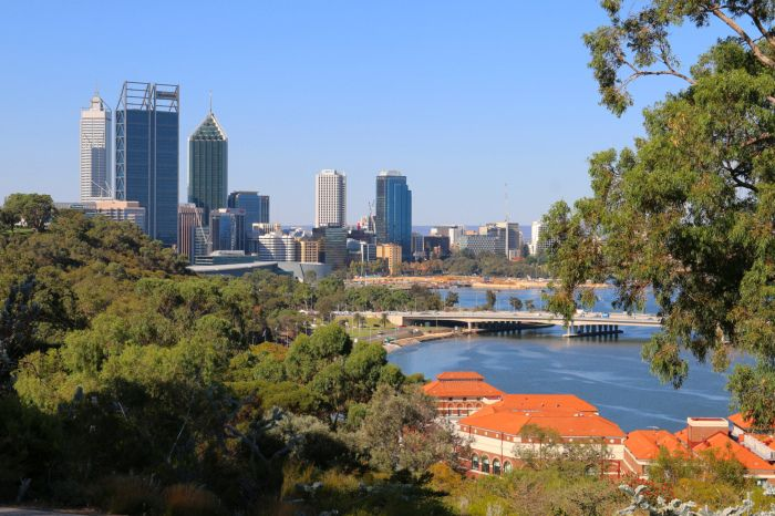 Only One Weekend In Perth? Here's Our Dream Weekend | Travel with Bender #familytravel #australia #perth