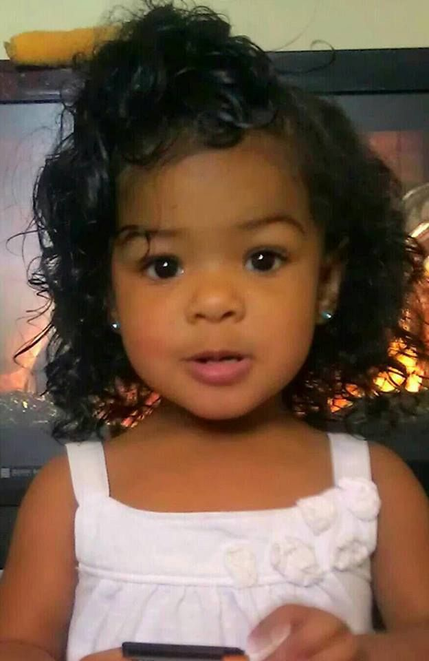 Mixed Kid  Mixed, Biracial, Multiethnic Babies & Children. Town And Country Moving Internet Kennewick Wa. Certified Nursing Assistant Classes Illinois. Syracuse Divorce Lawyer Virtual Ivr Solutions. Internet Service Baton Rouge. Network Optimization Tool London Beach Hotel. Breast Enhancement Miami Mckenzie County Bank. Public Cord Blood Banking Stock Trade Program. Central Air Conditioning Repair