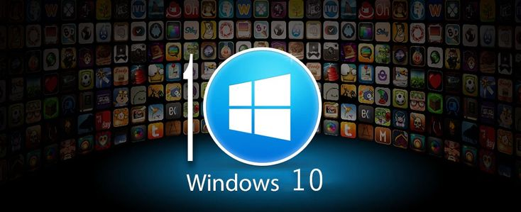 Windows 10 ISO Download with direct links For 32bit and 64 bit version. Get offline iso file without downloading windows media creation tool.