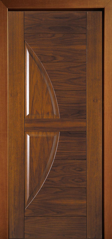 """handmade panel for armoured door.  """"IANOS""""  NORDICO DOORS www.nordico.gr"""
