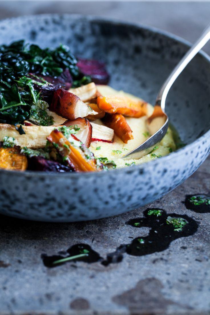 polenta-with-ovenroasted-vegetables-6686