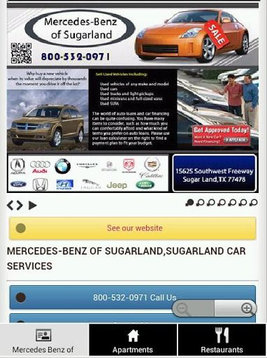 17 of 2017 39 s best mercedes benz dealer ideas on pinterest for Mercedes benz dealers houston