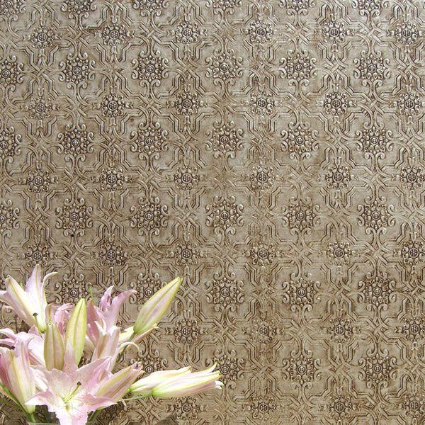 CAMEO | AVIGNON SPECIALTY WALLCOVERING | Crown Wallpaper + Fabrics | Toronto, Vancouver & Montreal