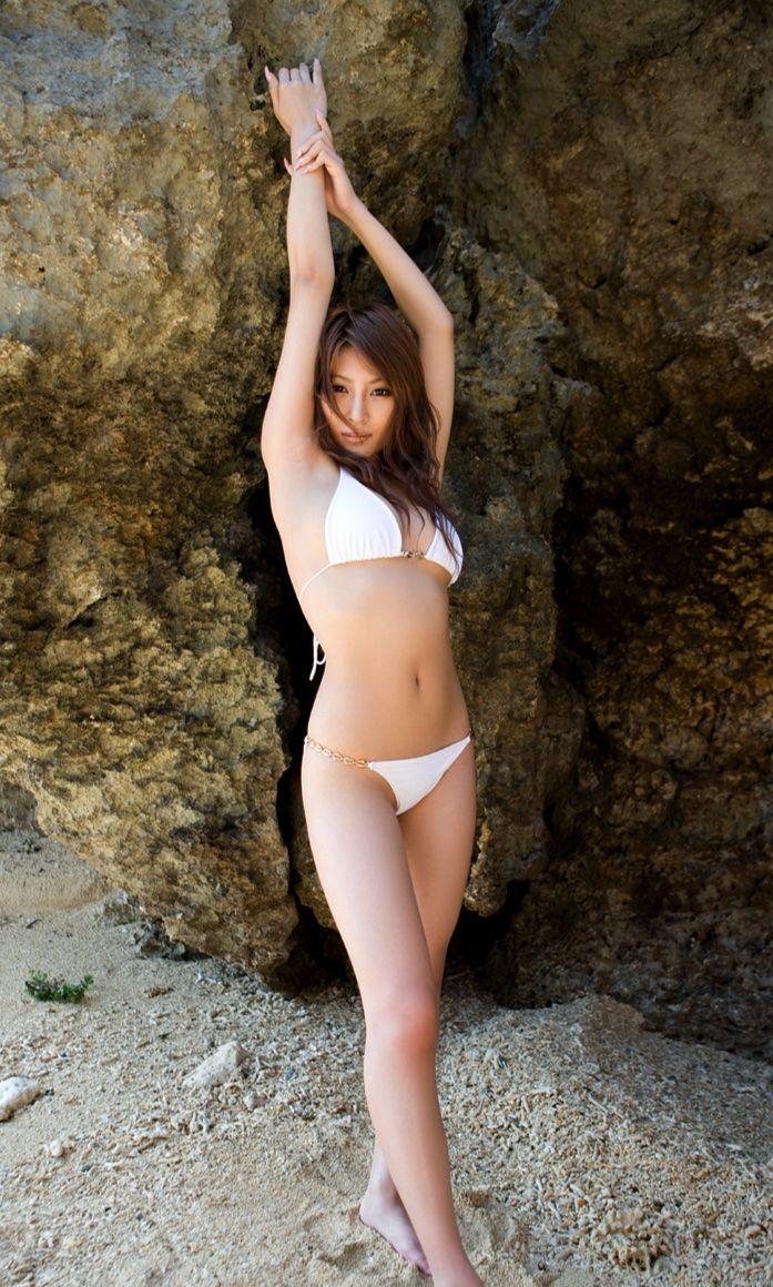 Beauty Internet Dating Asian Women 121