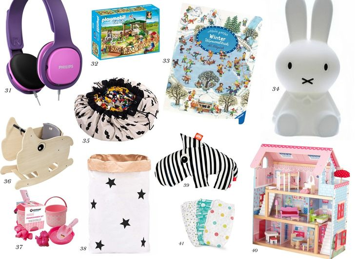 43 best Geschenke für Kinder images on Pinterest | 3/4 beds ...