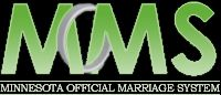 Minnesota Official Marriage System A great look-up tool for Minnesota marriages, each county has their own date ranges based on their records available. You can search by county or the entire state, bride &/or groom