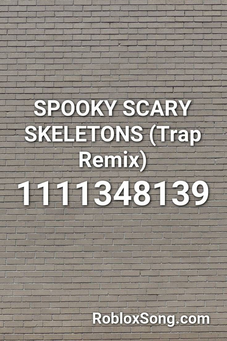 Pin By 216 Cor On Bloxburg Roblox Spooky Scary Roblox Codes