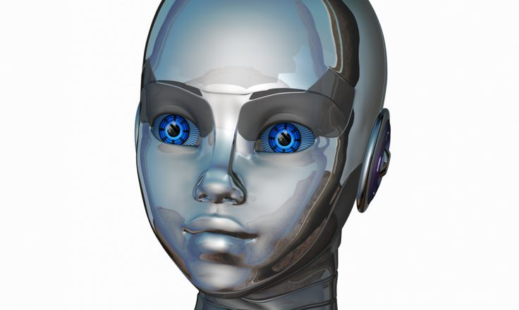 Is it time to assess the ethical impact of real cyborgs on modern society?