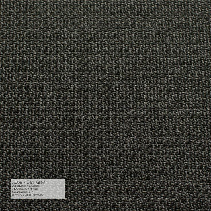 Fabric collection - Sika-Design