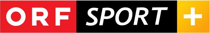 ORF Sport +