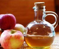 Manfaat Sari Cuka Apel Organik Untuk Kesehatan
