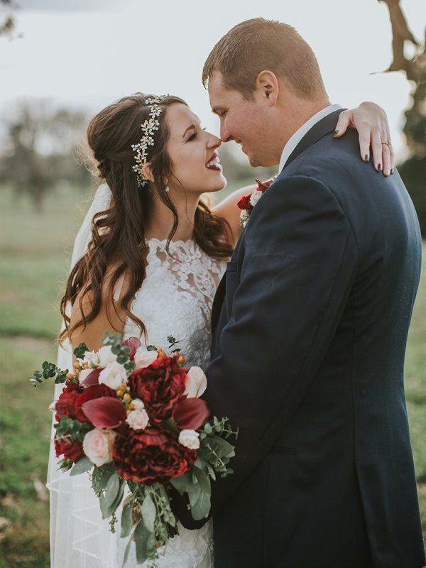 25 Best Bridal Shops Images On Pinterest Bridal Dresses