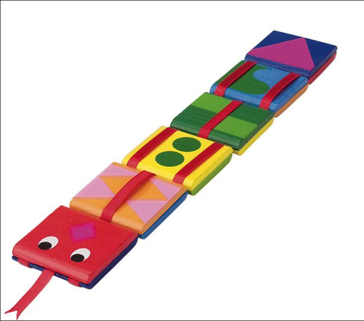 So nostalgic jacobs ladder snake from www.kidsdinge.com https://www.facebook.com/pages/kidsdingecom-Origineel-speelgoed-hebbedingen-voor-hippe-kids/160122710686387?sk=wall