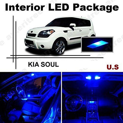 Ameritree Kia Soul 2011-2013 ( 7 Pieces ) Blue LED Lights... https://www.amazon.ca/dp/B010HBRJE6/ref=cm_sw_r_pi_dp_x_sJznzbEE4NPY9