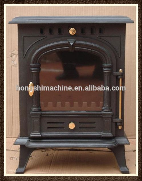 High-energy full burnning wood pellet stove price#cheap wood stoves for sale # - Top 25+ Best Wood Stoves For Sale Ideas On Pinterest Wood
