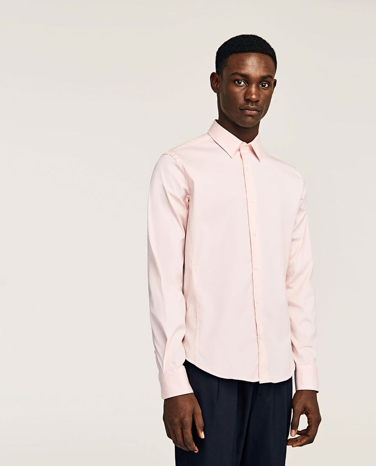 Zara basic super slim fit купить центра приволжья электронный ресурс url дата обращения 17 10 2014