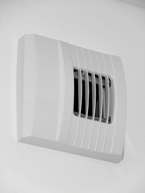 wentylację hybrydową zapewniającą skuteczną i oszczędną wymianę powietrza przez cały rok!