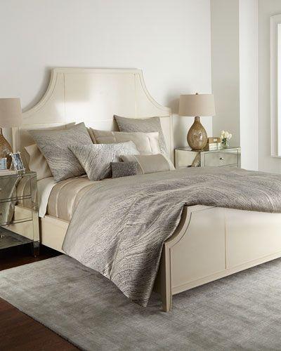 31 Best Bedroom Images On Pinterest Bedding Sets