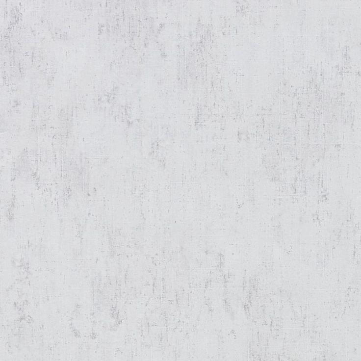 Обои флизелиновые 0.53х10 м фон серый АС 304578, Обои декоративные - Каталог Леруа Мерлен