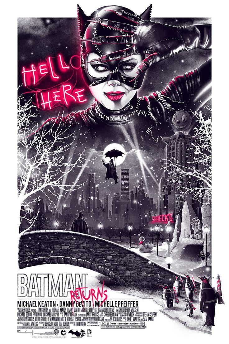 BATMAN_RETURNS_24x36_REG.jpg