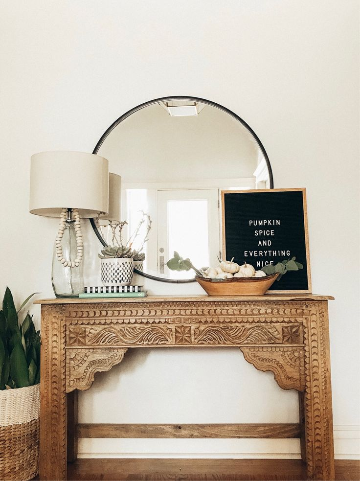 Foyer Furniture Zone : Best credenza decor ideas on pinterest white entry
