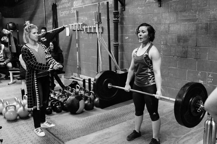 Lisa Smith, one the humblest of athletes, answers our questions asking her about how she got into the Crossfit world, surviving the 2016 Open, and balancing her fitness & nutrition lifestyle with her career as a Nurse. Read the full Article: http://www.academyoflions.com/blog/2016/4/7/10-questions-w-lisa-smith