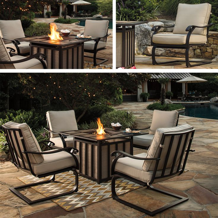 14 best sun fun outdoor and patio furniture images on