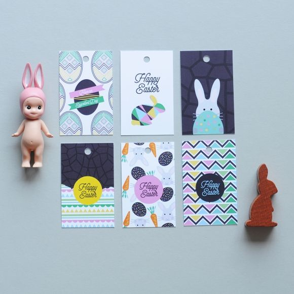 110 best hardtofind easter gifts images on pinterest easter gift easter gift tags shop now at hardtofind negle Gallery