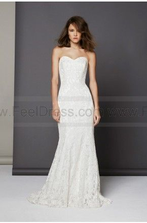 Michelle Roth Wedding Dresses Orchid on sale at reasonable prices, buy cheap Michelle Roth Wedding Dresses Orchid at www.feeldress.com now!