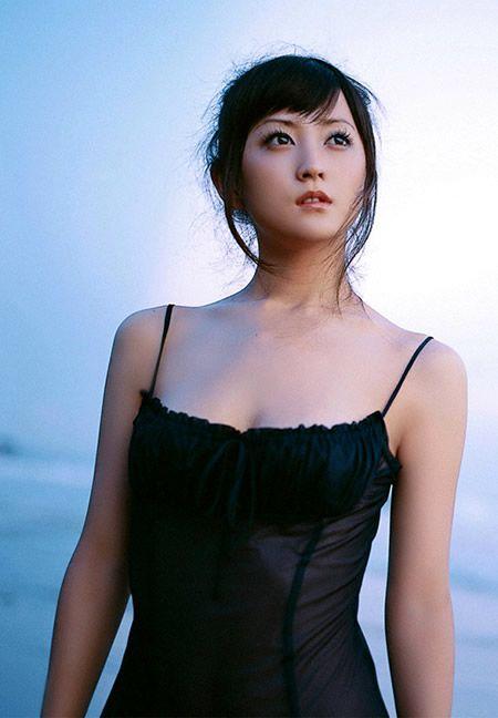 Ayaka Komatsu nude (66 photo) Bikini, 2017, bra