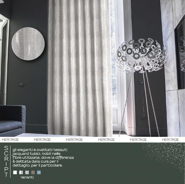 brochure heritage - Sfogliami.it