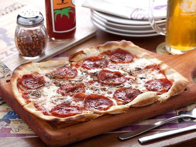 pizzaebirra1