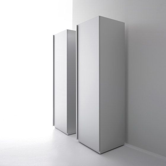 26 best portes aluminium doors images on pinterest | aluminium