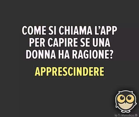 App...